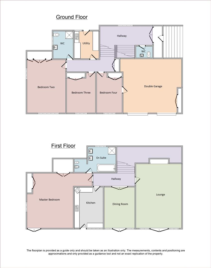 Property Richmond Harvey Epc Fuse Box Ratings